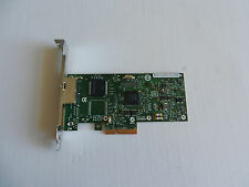IBM Intel Ethernet Dual Port Server Adapter p/n 49Y4230 fru 49Y4232