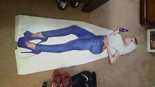 Nicki Minaj Myx cardboard Stand-up