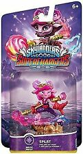 Activision Skylanders Superchargers Splat Figure Console Accessory Ages 6