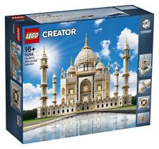 LEGO Creator Taj Mahal - 10256 NEU / OVP new/sealed