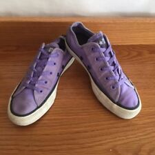 Converse Lace Up Casual Shoes for Women