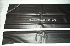 1955 55 Buick Century 2 Door Hardtop HEADLINER Non-Perf Material COLORS AVAIL