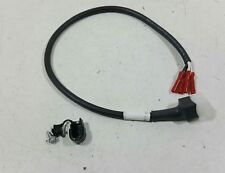 True 881618 Power Cord Kit