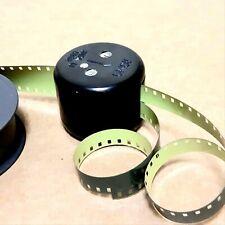 LOMO movie film cutter splitter knife - cuts 16mm 2x8 DS8 to Super 8 / 8mm