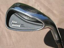 Cobra 3400i/XH 8 Iron Original 5.1 Lite Graphite 3400i XH