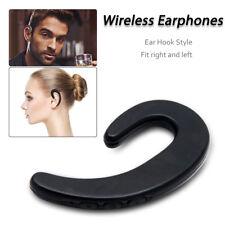 Inalámbrico Bluetooth Auriculares Estéreo Manos libres Universal Headphone