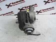 HONDA CIVIC MK8 2.2 CDTI 2006-2012 TURBO CHARGER 18900-RSRE01 - XBTC0073