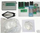 High Speed MiniPRO USB Universal BIOS Programmer TL866CS Programmer 8+1Adapter