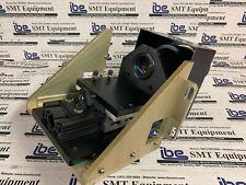 Teradyne GR-X 4010 X-Ray Intensifier Lens Assembly w/Warranty