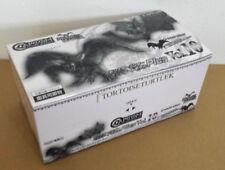 Capcom Figure Builder Monster Hunter Standard Model Plus Vol.10 6Pack BOX Figure