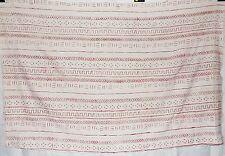 African mud cloth bogolan bambara bogolanfini new Africa bamana fabric n917