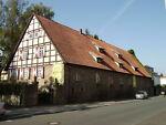 Westfalensgrößtes Kunsthaus Rosteck