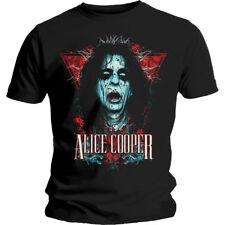 Markenlose T-Shirts für Herren