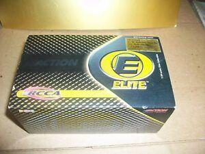 ELITE Action Dale Earnhardt # 3 GM Goodwrench Service Plus 2001 Monte Carlo BOX