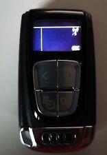 AUDI Fernbedienung Standheizung Handsender A2 A3 A4 A5 A6 A7 A8  Nr 4H0963511B