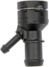 Radiator Coolant Hose Connector-Engine Coolant Hose Connector Dorman 627-004