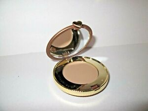 Too Faced Chocolate Soleil Long-Wear Matte Bronzer .09 oz. Deluxe Travel Size