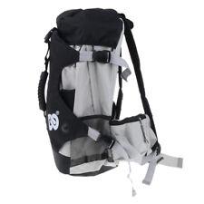 Portable Roller Skating Bag Ice Skate Backpack with Shoulder Strap Carrier