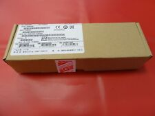 NEW Lenovo ThinkPad Pen Pro Active Capacative Stylus P/N 4X80H34887