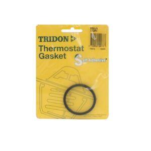 Thermostat Gasket for Toyota RAV-4 1994-2000 2.0L / Sera 1990-1995 4cyl