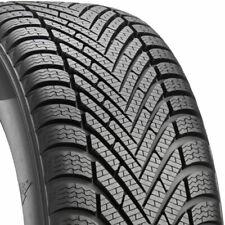 Winterreifen Pirelli Cinturato Winter 195/65 R15 91T M+S NEUE DOT2021