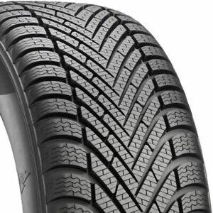 Winterreifen Pirelli Cinturato Winter 205/55R16 91H M+S NEUE DOT 3620!!!