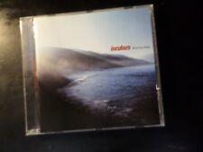 CD ALBUM - INCUBUS - MORNING VIEW