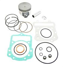 Kawasaki 300 Atv Namura Std Top End Piston Gasket Kit Bayou Lakota Prairie