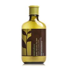 [Innisfree] Green Tea Skin For Men 150ml