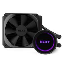 NZXT Kraken M22 120mm Todo en uno (AIO) Líquido Enfriador CPU