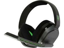 Replacement Astro A10 Wired Gaming Headset - Grey/Green (IL/RT6-13516-939-001...