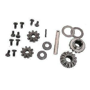 Differential Carrier Gear Kit Front Rear DANA 60 Spicer 706702X Ford  Chevy Y3