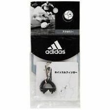 Adidas JAPAN Football Referee Finger Whistle Z1365  #661 F/S