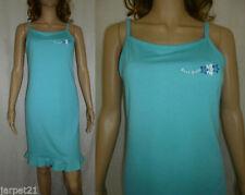 Papaya Sundress Summer/Beach Regular Dresses for Women