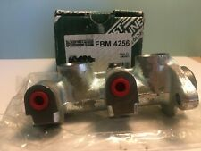 NOS First Line Brake Master Cylinder FBM4256 for Opel Vauxhall Astra Astra Nova
