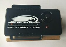 PRO STREET TUNER - 41000008C - Unit is not linked to Bike - Working 100%