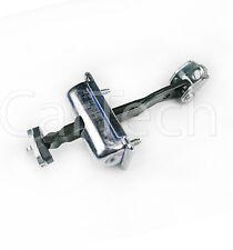 FORD Focus 2-3 porte/st check cinturino cerniera stop sinistra o destra