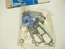 Tomco 5594 Fuel Injection Repair Kit For 1985-1994 GM 2.8L 3.1L-V6