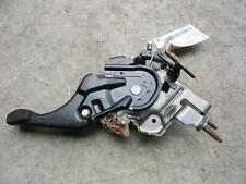 MITSUBISHI COLT FOOT BRAKE RG 01/02-11/11