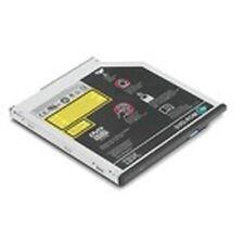 24x/8x CDRW-DVD Laufwerk Ultrabay Slim SATA Lenovo T400 T500 T410 T510