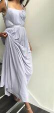 Coast Cap Sleeve Regular & Formal Dresses for Bridesmaids
