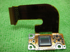 GENUINE PANASONIC DMC-TS4 CCD SENSOR REPAIR PARTS