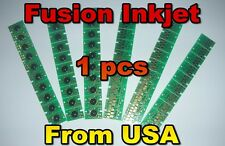 1 Maintenance Tank chip fits Epson Stylus Pro 7900 9900 7910 11880 7890 9890 agn
