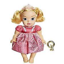 Disney Princess Baby Princess Aurora Baby Doll 12''