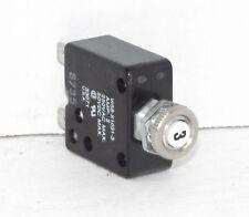 Lance Vending Machine Usi 2051L : 3 amp Circuit Breaker Part# 33071 {P488}