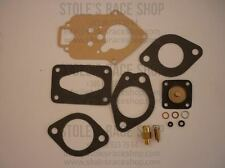 WEBER 30 32 IBA Kit Servicio Del Carburador LANCIA AUTOBIANCHI A112 Fiat 127 903