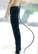 """BJD 1/3 SD Dolfie """"Invisible"""" Adjustable Doll Stand"""