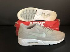 Nike Max 90 Ultra 2.0 Breathe Air Para Hombre Tenis Size UK 11 EUR 46