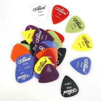 Guitar Pick King Tour Blues Buddy Stage Custom Concert Sided Music Signature New