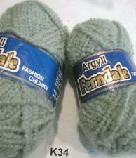 Chunky Yarn Mohair Crocheting & Knitting Yarns
